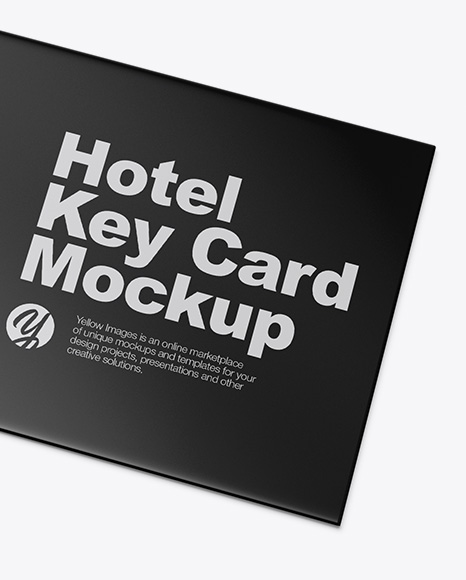 Download Hotel Branding Mockup Free Download Yellowimages