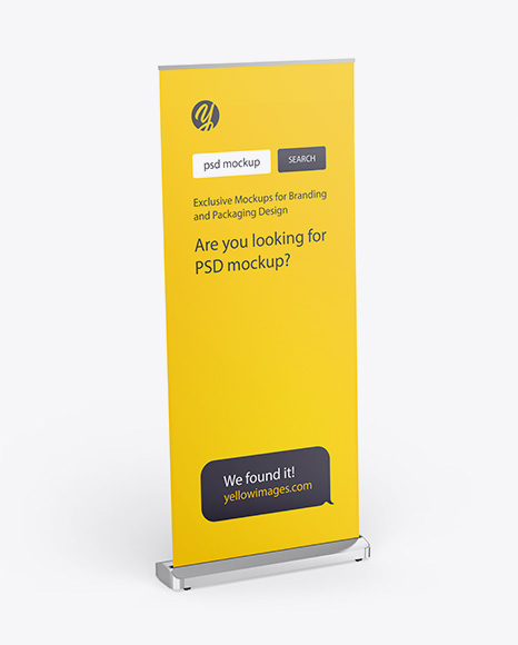 Download 3d Mockup Download Psd Yellowimages
