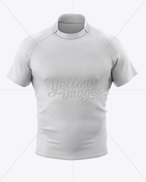 Download Cycling Jersey Mockup Psd Free Download Yellowimages