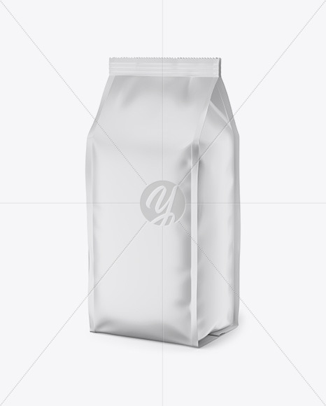 Download Bag Mockup Free Yellowimages