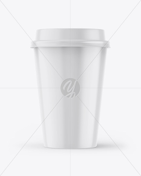 Download Coffee Cup Mockup Photoshop Yellowimages