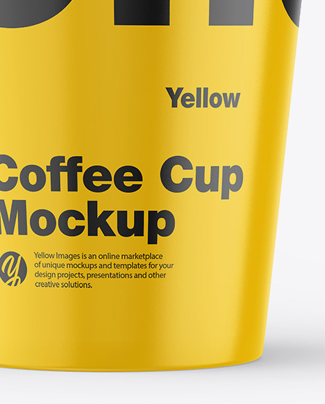 Download Glossy Sealant Tube Psd Mockup Yellowimages