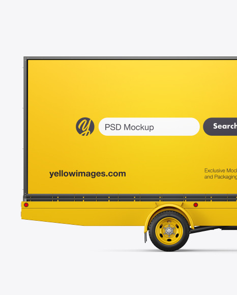 Download Mockup Site Mobile Yellowimages