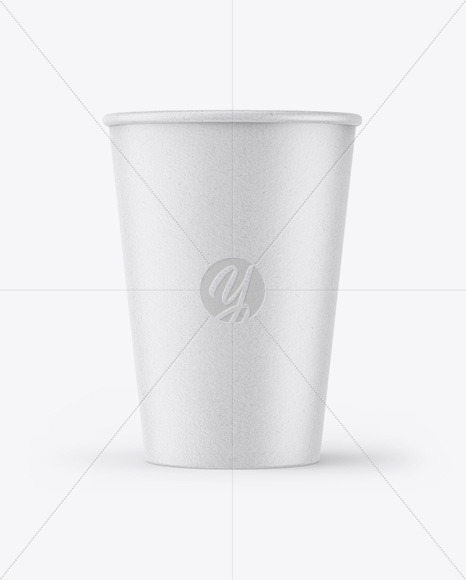 Download Coffee Cup Mockup Free Yellowimages