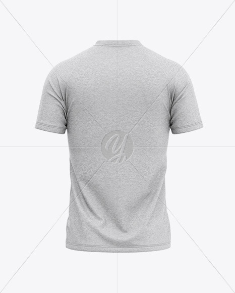 Download Realistic T Shirt Mockup Free Download Yellowimages