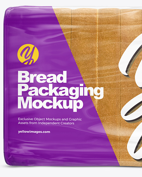 Download Packaging Sleeve Mockup Yellowimages