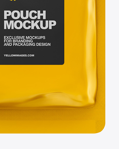Download Packaging Material For Sachet Yellowimages