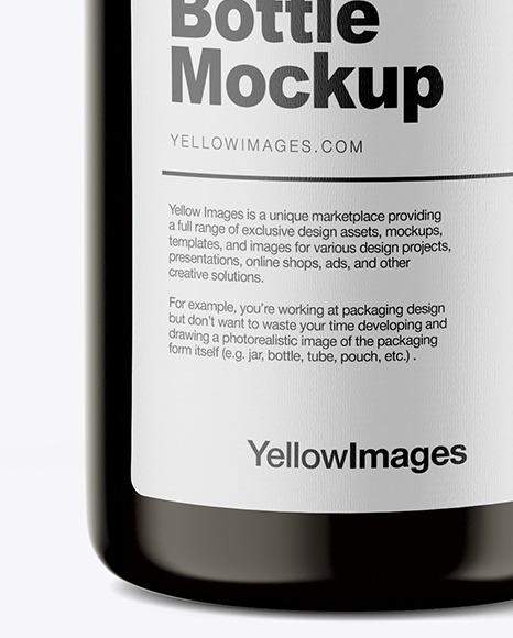 Download Mockup Design Online Shop Yellowimages