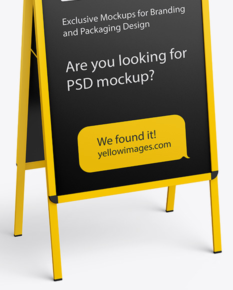 Download Free Mockup Psd Shop Yellowimages
