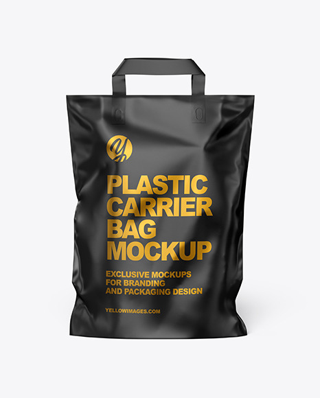 Download Pouch Packaging Design Mockup Yellowimages