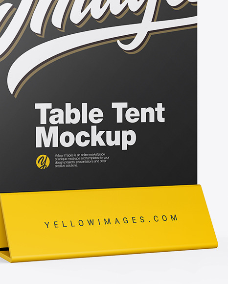Download Restaurant Logo Mockup Free Yellowimages