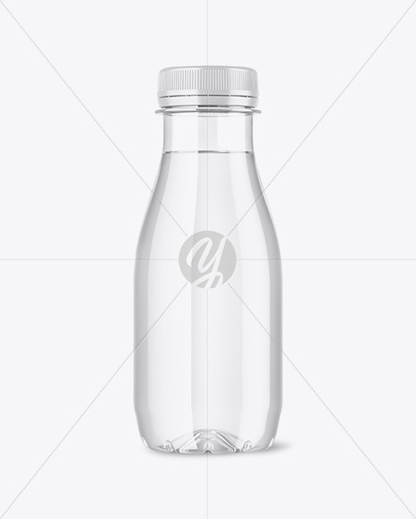 Download Amber Glass Roller Bottle Psd Mockup Yellow Images