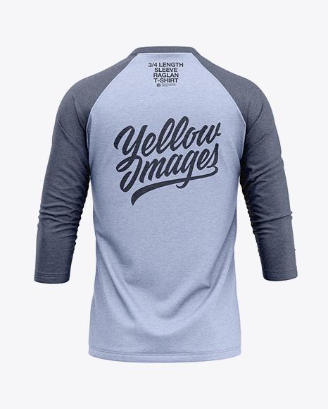 Download Mockup Templates T Shirt Mockup Yellowimages