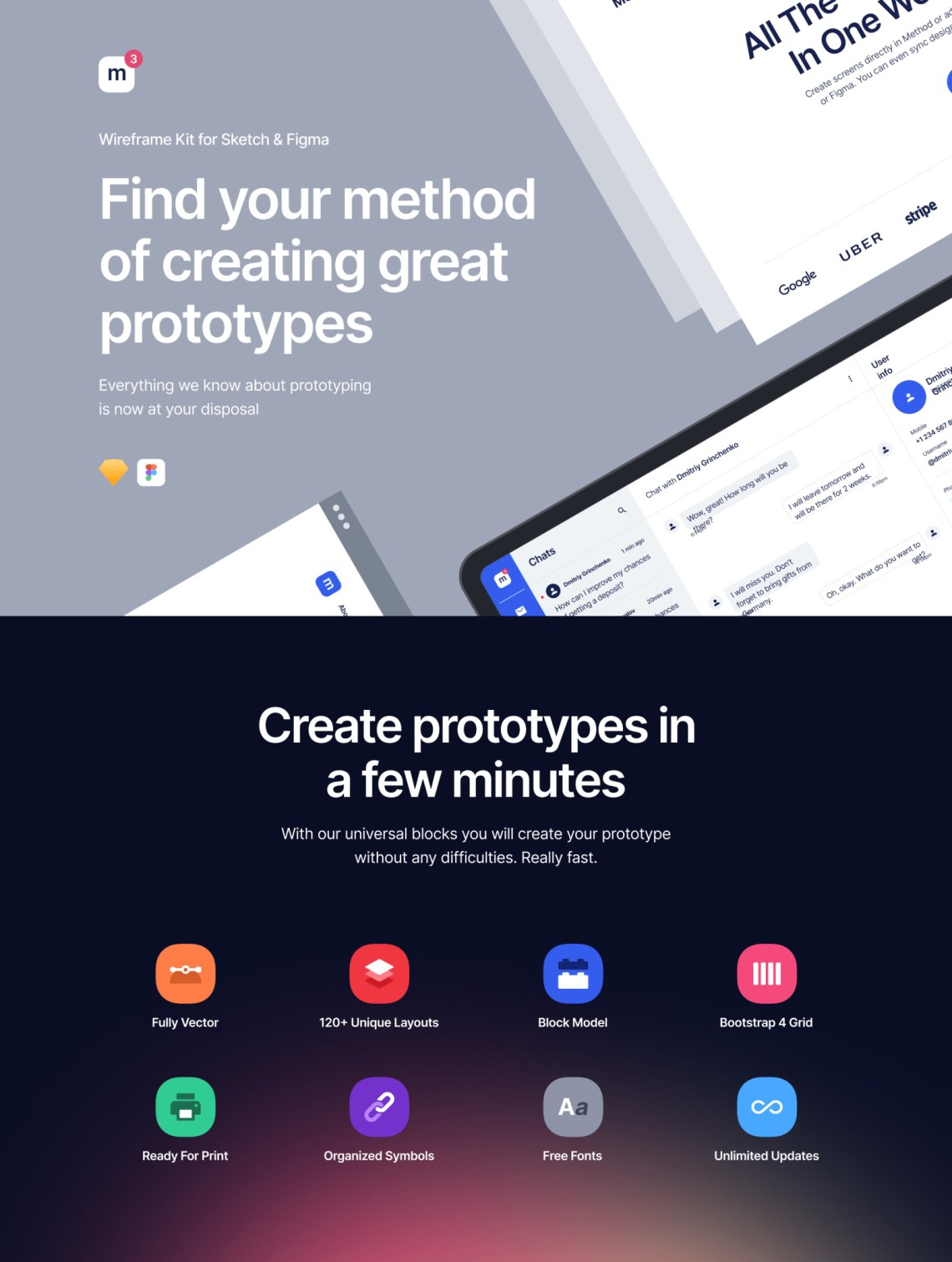 Download Web Design Wireframe Mockup Yellowimages