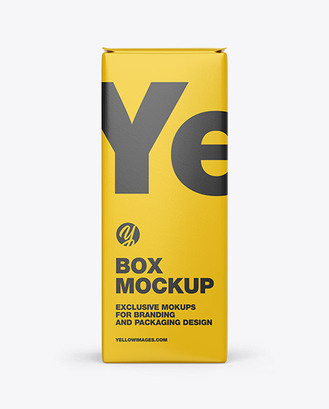 Download Packaging Mockup Software Yellowimages
