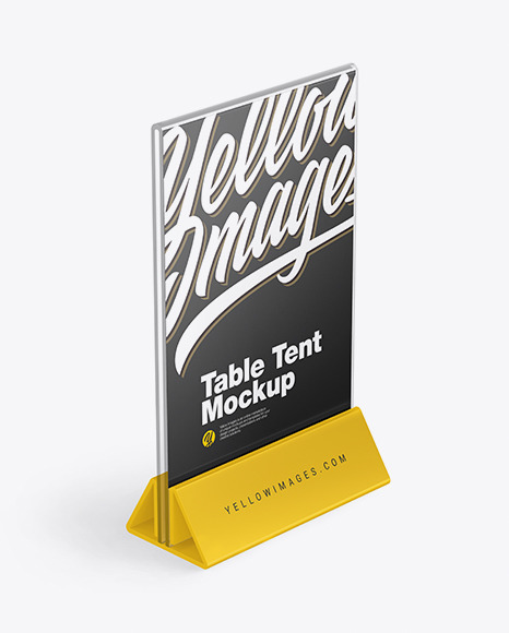 Download Mockup Restaurant Branding Yellowimages