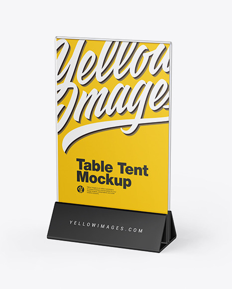 Download Psd Mockup For Logo Yellowimages