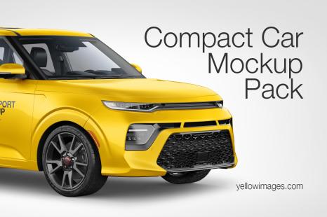 Download Online Mockup Creator Yellowimages