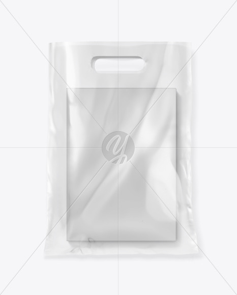 Download Laptop Sleeve Mockup Free Download Yellowimages