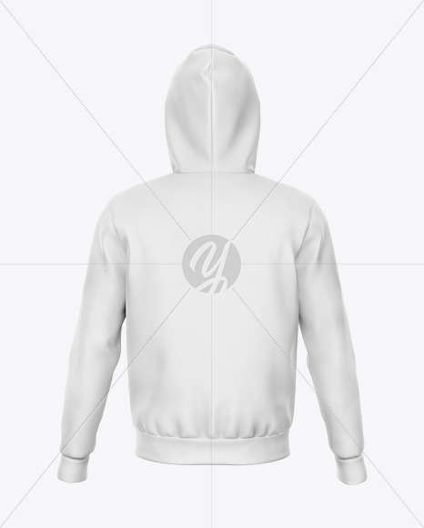 Download Black Hoodie Mockup Front And Back Yellow Images