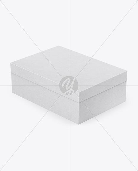 Download Cereal Box Mockup Psd - Free Mockups | PSD Template ...