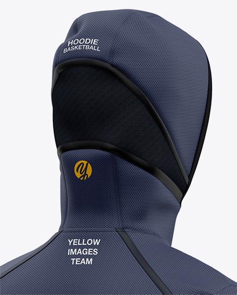 Download Baseball Cap Mockup Template Yellow Images