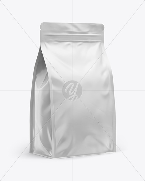 Download Paper Bag Mockup White Yellow Images