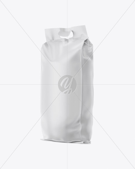 Download Mock Up Free Tote Bag Yellowimages
