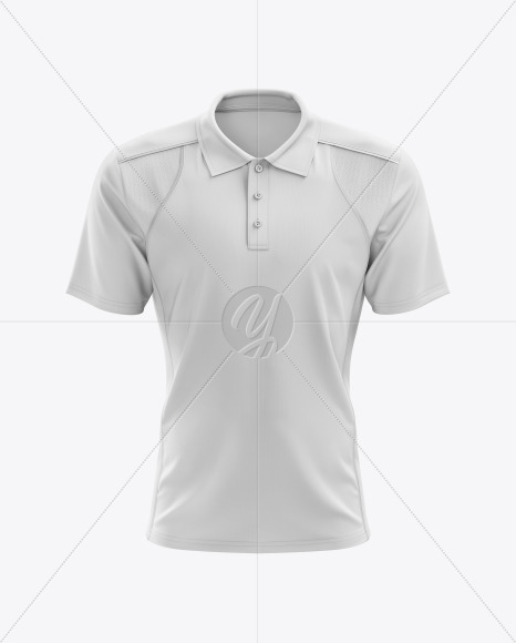 Download Black Polo Shirt Mockup Free Yellowimages
