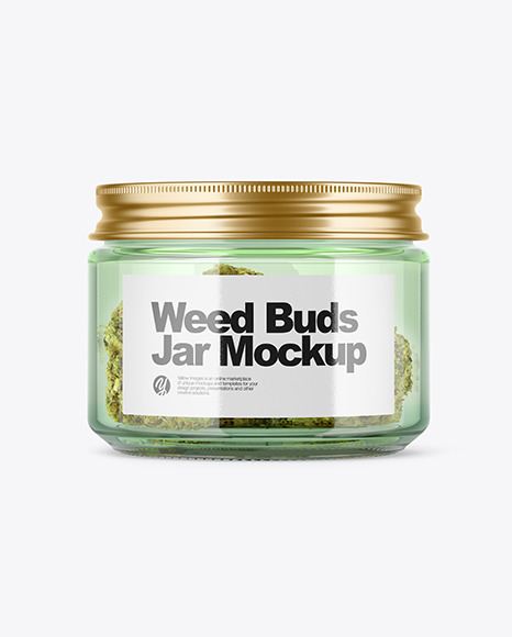 Download Glass Tube Weed Joint Psd Mockup Yellowimages