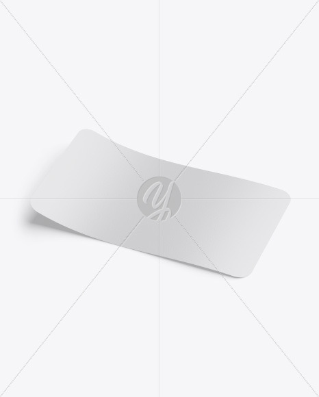 Download Packaging Logo Stickers Yellowimages
