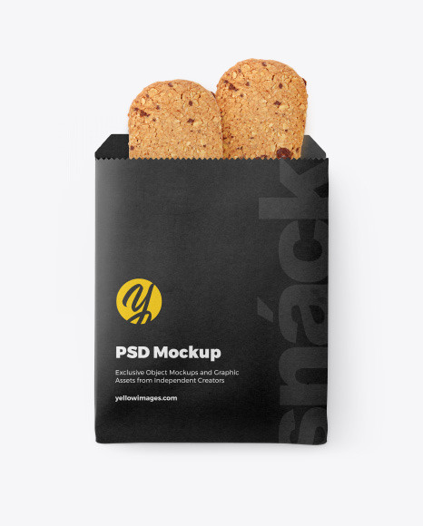 Download Mockups For Logo Psd Yellow Images