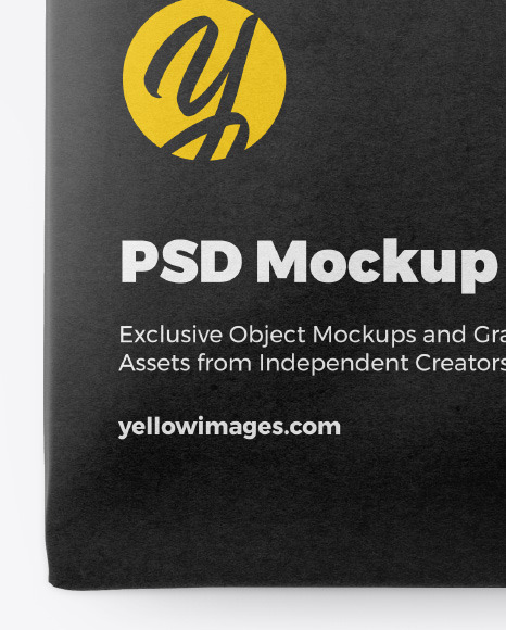 Download Mockups For Logo Psd Yellowimages