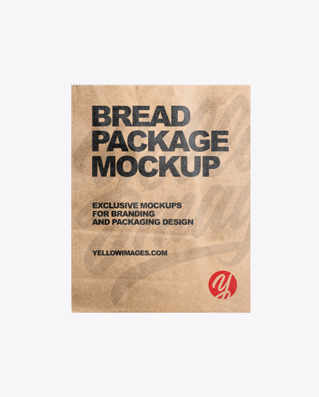 Download Packaging Pouch Mockup Free Yellowimages