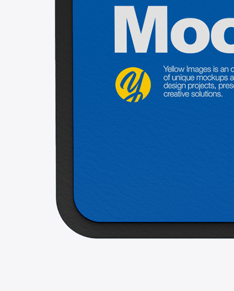 Download Bookmark Mockup Psd Free Download Yellowimages