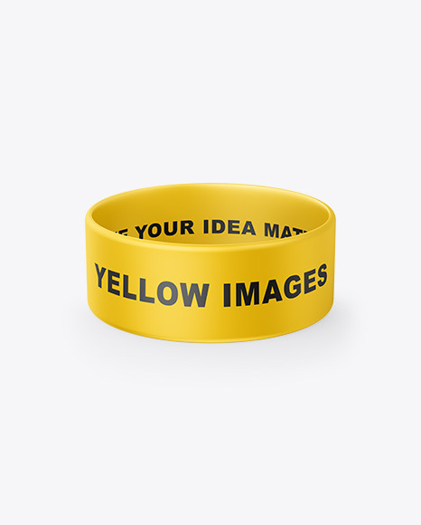 Download Keychain Mockup Png Yellowimages