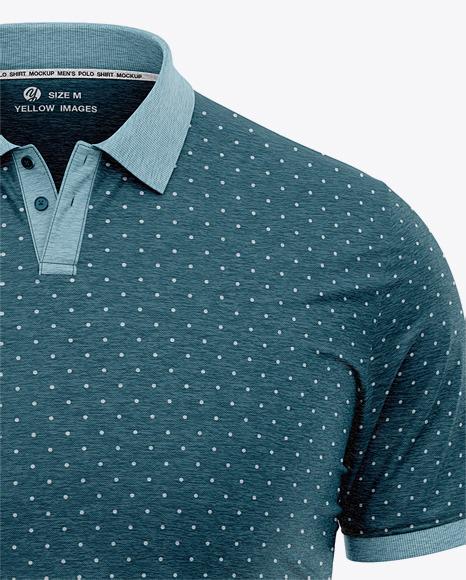 Download Download Mens Regular Short Sleeve Cricket Jersey Polo ...