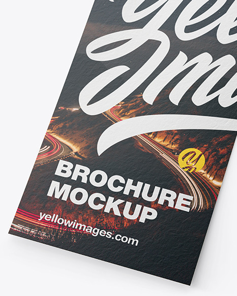 Download Magazine Psd Free Yellowimages