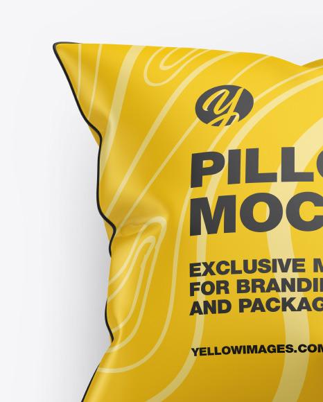 Download Invitation Mockup Yellow Images