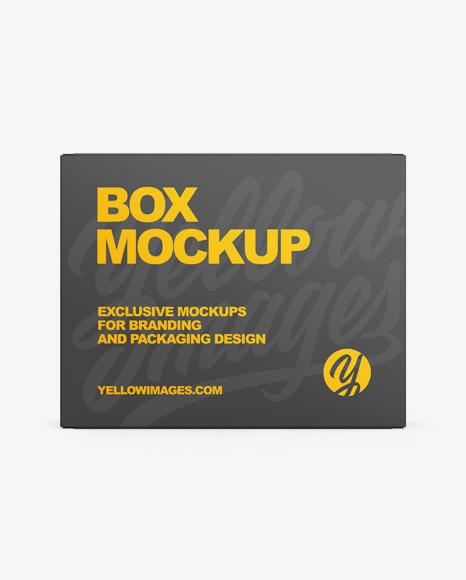 Download Mockup Design Logo Yellowimages