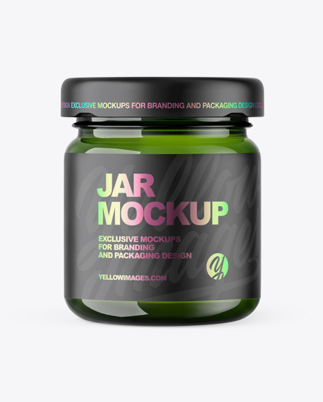 Download Supplement Bottle Mockup Psd Free Download Yellowimages