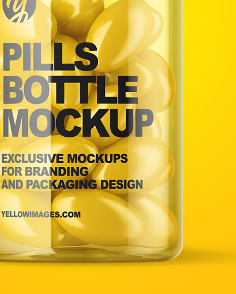 Download Sachet Pharmaceutical Packaging Yellow Images