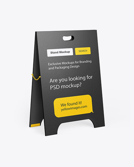 Download Mockup Product Display Yellowimages