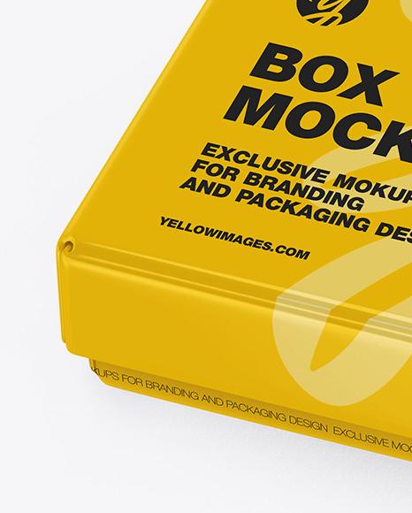 Download Gift Bag Mockups Yellow Images