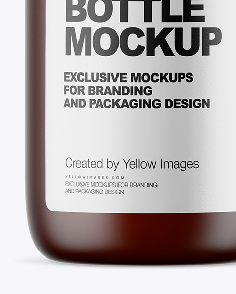 Download Soap Packaging Mockup Free Yellowimages