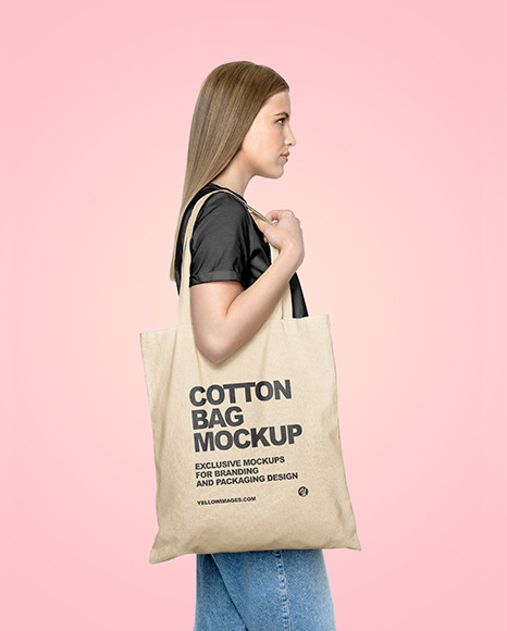 We can ensure each of the leather bag mockups we have compiled on our website is effective and 100% customizable. Tote Bag Free Mock Up Off 68