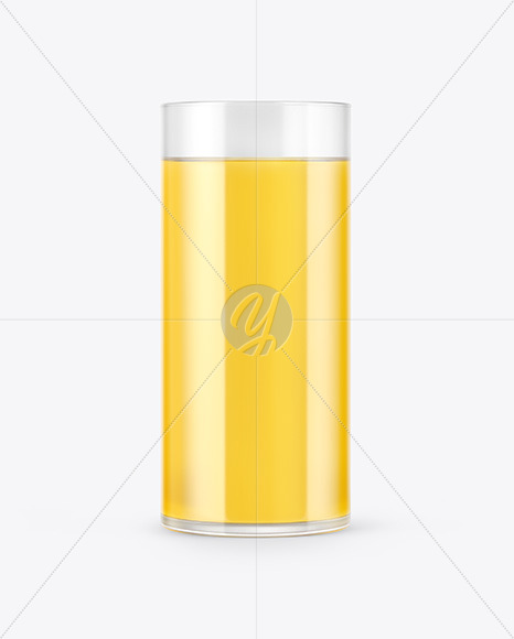 Download Eco Cup Mockup Psd Yellowimages