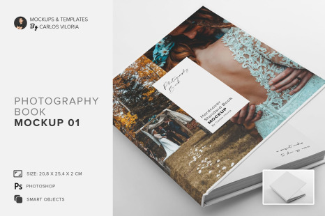 Download Square Magazine Mockup Free Download Yellowimages