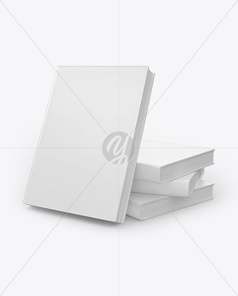 Download Balsamiq Mockups 3 Logo Yellowimages