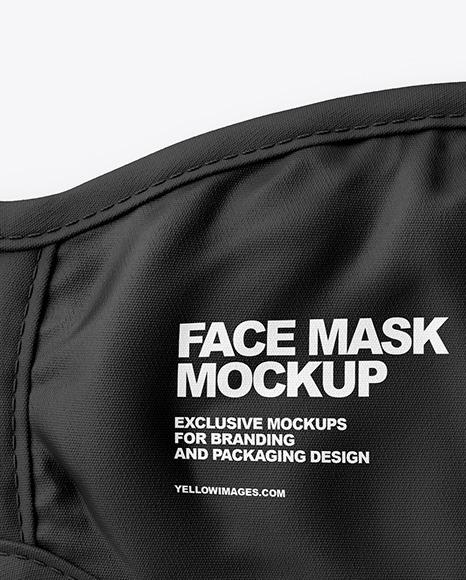 Download Fashion Design Logo Mockup Yellowimages